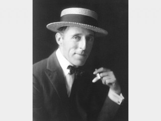 D.W. Griffith picture, image, poster