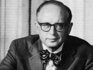 a biography of dr daniel j boorstin Julia boorstin is the editor of the cnbccom section media money and is cnbc's media and entertainment reporter working from cnbc's los angeles bureau boorstin covers media with a special focus on the.