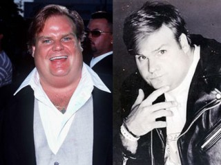 Chris Farley picture, image, poster