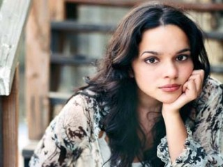 Norah Jones picture, image, poster
