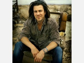 Christian Kane picture, image, poster
