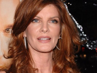 Rene Russo picture, image, poster