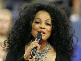 Diana Ross picture, image, poster