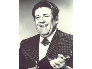 Benny Martin picture, image, poster