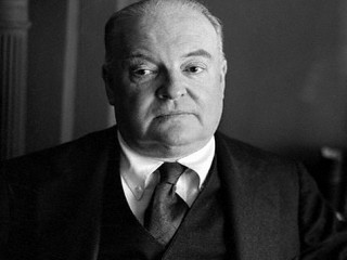 Edmund Wilson picture, image, poster
