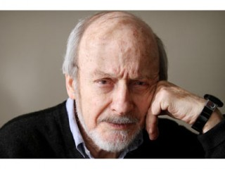 E.L. Doctorow picture, image, poster