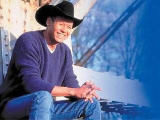 Neal McCoy picture, image, poster