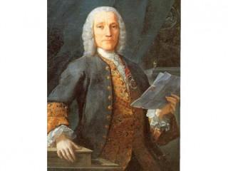 Domenico Scarlatti picture, image, poster