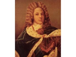 Louis de Rouvroy picture, image, poster