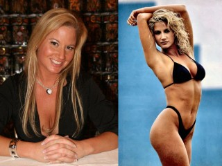 Tammy Sytch picture, image, poster