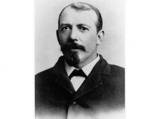 E.W. Scripps picture, image, poster
