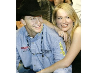 Ty Murray picture, image, poster