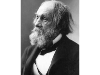 Edward Everett Hale picture, image, poster