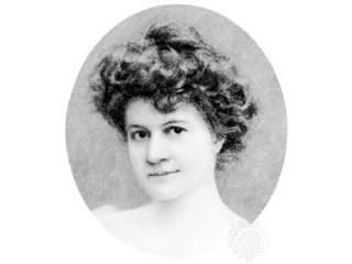 Ellen Glasgow picture, image, poster