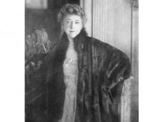 Elsie De Wolfe picture, image, poster