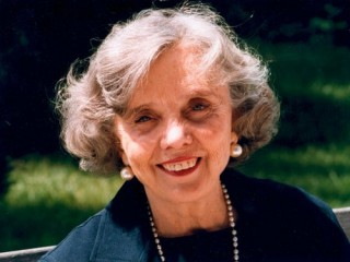 Elena Poniatowska picture, image, poster