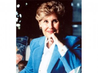 Erma Bombeck picture, image, poster