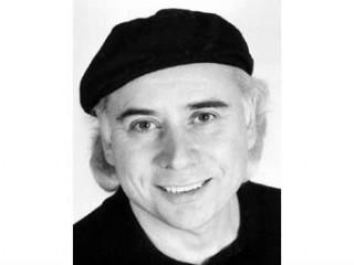 Sheldon Oberman picture, image, poster
