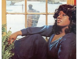 Loleatta Holloway picture, image, poster