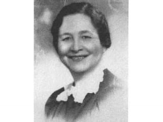 Ella Clara Deloria picture, image, poster