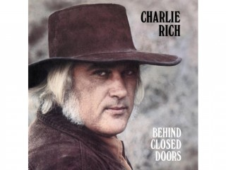 Charlie Rich picture, image, poster