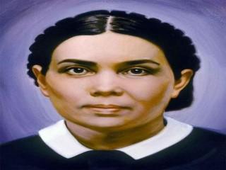 Ellen G. White picture, image, poster