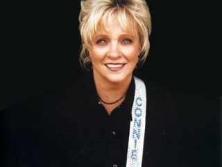 Connie Smith picture, image, poster