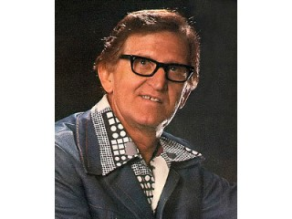 Red Sovine picture, image, poster