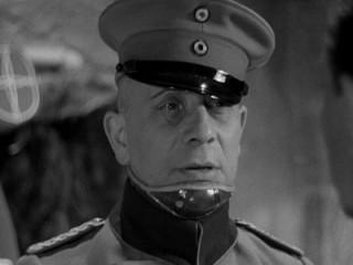 Erich von Stroheim picture, image, poster