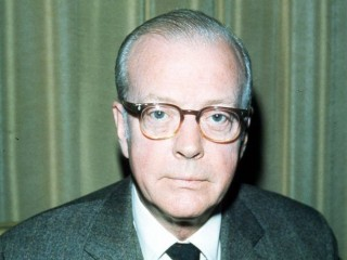 Eric Ambler picture, image, poster