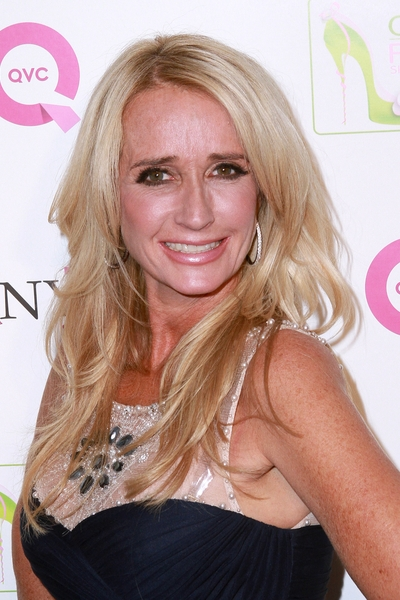 kim richards imdb