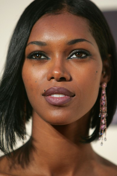 Jessica White Biography Birth Date Birth Place And Pictures