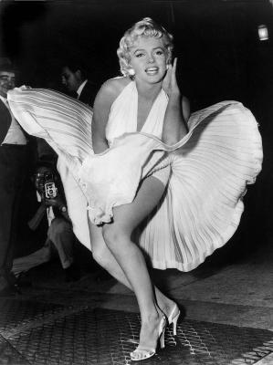 Marilyn Monroe – Wikipedia