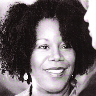 Ruby Bridges biography, birth date, birth place and pictures