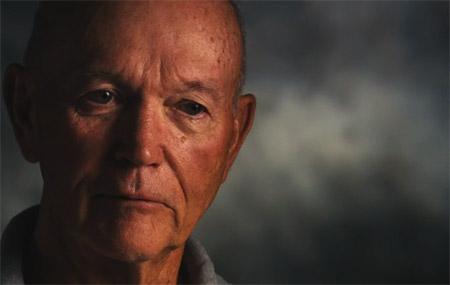 michael collins astronaut death - photo #38