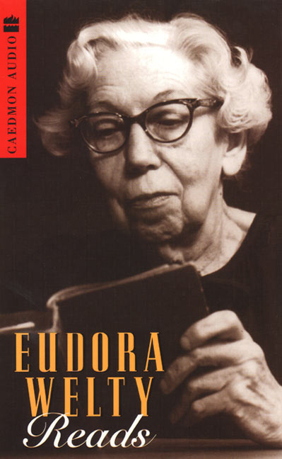 "an analysis of sister a character in why i live at the po by eudora welty In ""why i live at the po"" by eudora welty, sister's mental state is less mature than her character analysis why sister lives at the po paper."