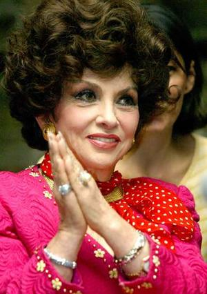 gina lollobrigida bildergina lollobrigida 2016, gina lollobrigida 2017, gina lollobrigida le bambole, gina lollobrigida photo, gina lollobrigida quotes, gina lollobrigida rose, gina lollobrigida 2014, gina lollobrigida notre dame de paris, gina lollobrigida dresses, gina lollobrigida wikipedia, gina lollobrigida bilder, gina lollobrigida video, gina lollobrigida images, gina lollobrigida sculptures, gina lollobrigida and marilyn monroe, gina lollobrigida birthday, gina lollobrigida filmography, gina lollobrigida eta, gina lollobrigida fidanzato, gina lollobrigida gagarin