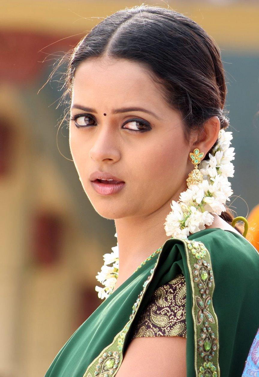Bhavana actress biography birth date birth place and pictures bhavana actress picture gallery thecheapjerseys Images