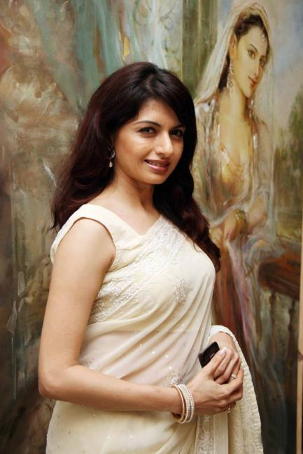 Bhagyashree Biography Birth Date Birth Place And Pictures