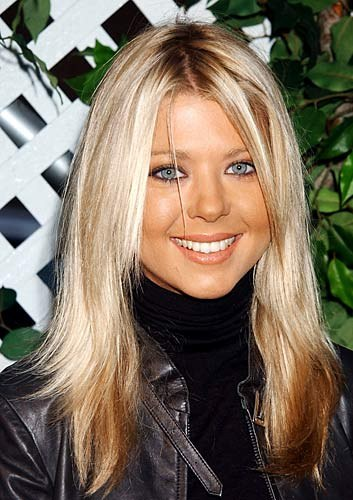 Tara Reid Biography Birth Date Birth Place And Pictures