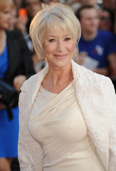 Helen Mirren Biography Birth Date Birth Place And Pictures