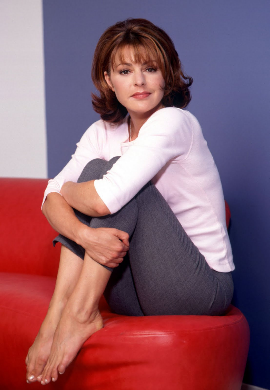 images Jane Leeves (born 1961)