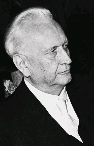 Arthur marotti critical essays on john donne