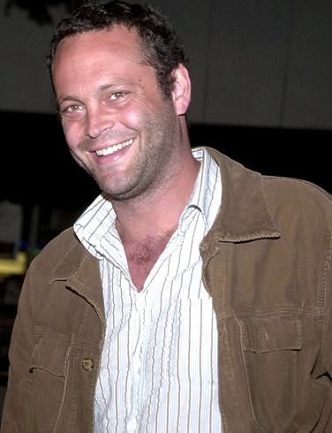 Vince Vaughn biography, birth date, birth place and pictures Kyla Weber Bio