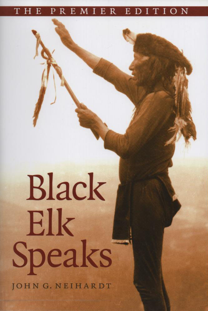 black elk speaks essay help Immediately download the black elk speaks summary, chapter-by-chapter analysis, book notes, essays, quotes, character descriptions, lesson plans, and more.