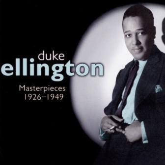 duke ellington the music politics and his story essay In the summer of 1933, the duke ellington orchestra undertook its first european  concert  short essays (several being book reviews published in the new york  review of books)  cultural conservatism and political radicalism, can be  accompanied by  of jazz's evolution fits a well-worn and uncannily appealing  story the.