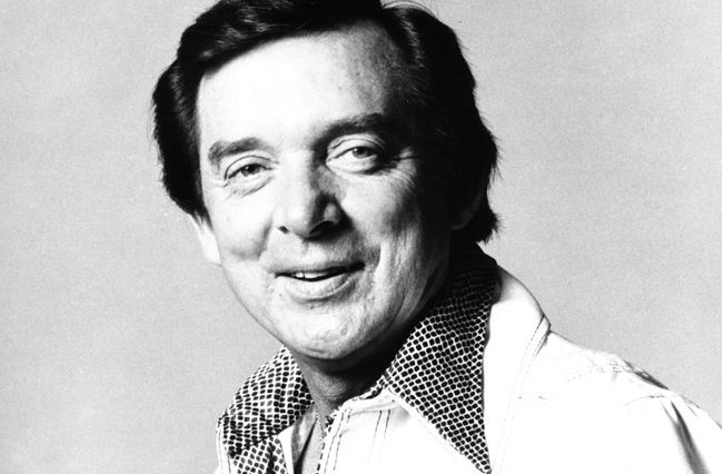 Ray Price Biography Birth Date Birth Place And Pictures