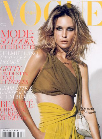 Erin Wasson biography, birth date, birth place and pictures