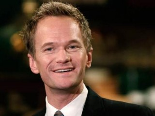 http://www.browsebiography.com/images/news/120-Neil_Patrick_Harris_to_host_Tony_awards_2011.jpg