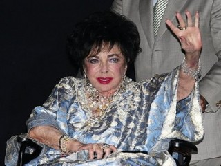 actress elizabeth taylor has died at 79 on browsebiography